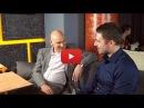 Каких женщин выбирают успешные мужчины Интервью с Радиславом Гандапасом