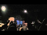 Deadlock - Awakened by Sirens Live 26.04.2012 [HD]
