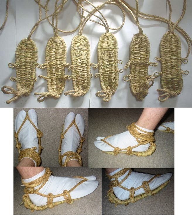 Японская обувь Zk3Ezh-_nng