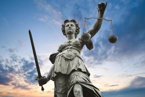 В Белово вынесен приговор участникам группировки, торговавшей