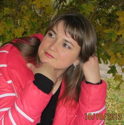 Надюшка Гордиенко, 11 января , Сумы, id81101485