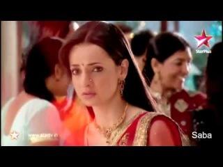 10 views arnav khushi new vm hum to bhai jaise hai