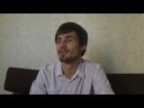 ПРИНЦИП РАБОТЫ ВЗРОСЛЫХ ШУТОК / PRINCIPLE OF ADULT JOKES - by NesteR (Delirium Entertainment)