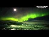 Wiegel Meirmans Snitker - Nova Zembla (Armin van Buuren Remix) By Passpess