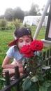 Елена Андреева фото #11