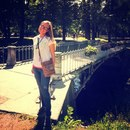 Ольга Колпакова фото #31