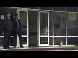 В больнице Грозного остаются 11 полицейских, которые были ранены накануне - Первый канал