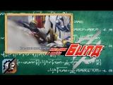 [dragonfox] Kamen Rider Build - 42 (RUSUB)