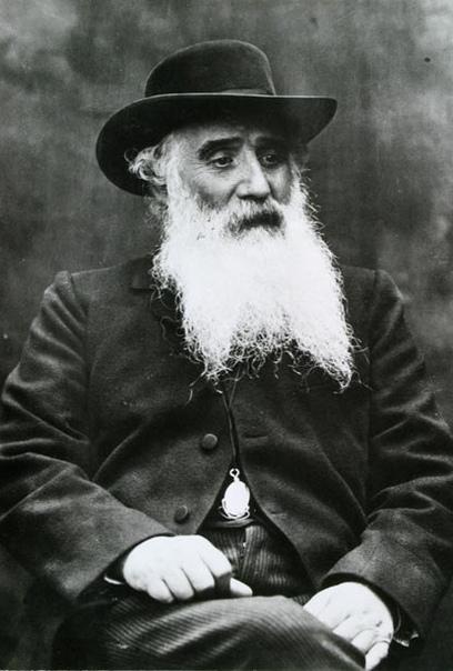 Камиль Писарро