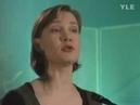 Loituma Ievan Polkka Eva's Polka 1996