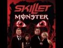 Skillet - Monster OST Nile