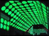 Giorgio Moroder - If You Weren't Afraid