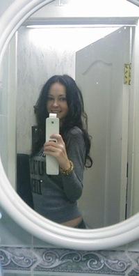 Юлия Зенкина, 18 января , Донецк, id29513276