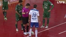 Fútbol Emotion Zaragoza - CA Osasuna Magna. Jornada 9