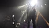 HUGSJA (Enslaved Wardruna) Live At Roadburn - Pro Audio Metal Injection