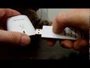 WI FI адаптеры и чипсеты