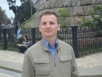 Александр Сколибог, 15 августа , Полтава, id83064853