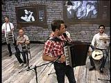 Bizimkiler (2012) HQ The Doors (cover) Roadhouse blues