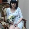 Anastasia Nechepurenko