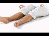 КУНДАЛИНИ ЙОГА. 6 чакра.Майа Файнс / Kundalini Yoga. 6 chakra.Maya Fiennes.