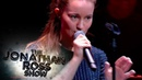 Sigrid Performs Sucker Punch | The Jonathan Ross Show