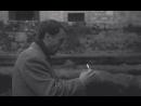 Ностальгия • 1983 • Андрей Тарковский
