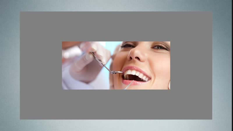Порядок чистки зубов и полости рта. Советы врача-стоматолога