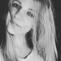 Марина Флотская