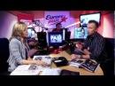 Европа Плюс  Радио Активное Шоу РАШ