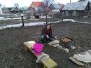 Эдуард Ефимов фото #6