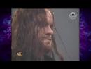 The Undertaker vs Savio Vega w The Nation of Domination 5 12 97