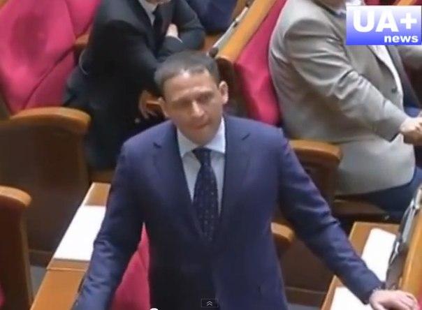 Против брата Добкина открыто дело за подкуп избирателей, - МВД - Цензор.НЕТ 6920