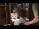Следствие Вели с Леонидом Каневским - 225 Сбежавшая невеста (02.02.2013)