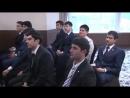 Совет Эмомали Рахмона для студентов.mp4