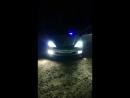 Lexuses300