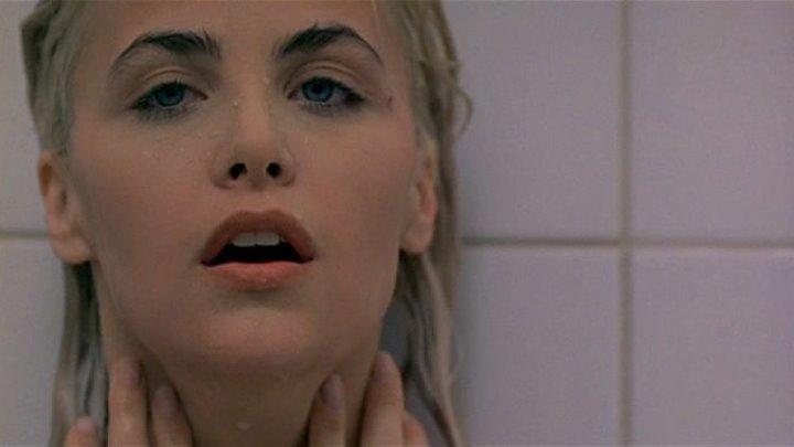 Фильм Слияние двух лун НD (1988) .
