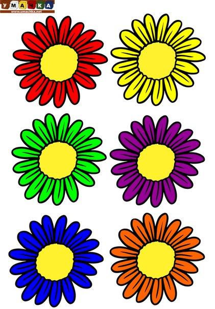 распечатать маленькие картинки цветные