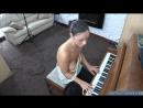 90-Моя не скромная жена сыграет на вашем пианино