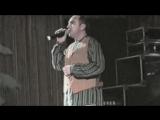 Олег Пахомов Белая метель 1999