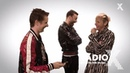 MUSE answer their most Googled questions | According to Google