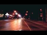 J. Cole - Power Trip ft. Miguel (Lydia Paek &amp J-Reyez Cover)