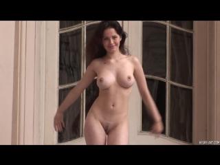 Даша астафьева порно фильм, доктор привязал пациентку и лапает смотреть видео