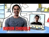 Khoon Choosle Song - Go Goa Gone ft. Kunal Khemu, Vir Das, Anand Tiwari
