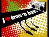 J Majik &amp Wickaman Feat. Kathy Brown - Crazy World (Vip Mix)