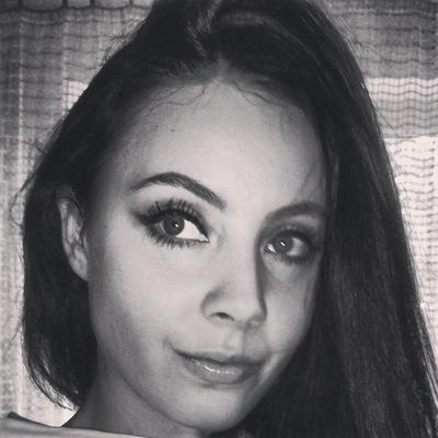 Таня Цветкова, 11 декабря , Днепропетровск, id134697262
