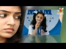 Nazriya Nazim Then and Now childhood performance Raja Rani, Naiyaandi Tamil Malayalam Movies 1