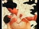 Mirella FRENI Tu tu piccolo Iddio Madama Butterfly G Puccini 1968