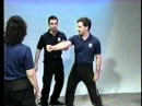 The Royal Hong Kong Police Fat Burning Workout for Men, Women and Children-Skyfall Self Defense