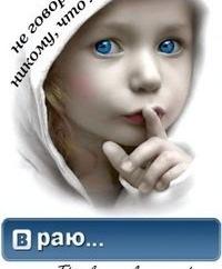 Руслан Хасанов, 25 сентября 1982, Набережные Челны, id153474065
