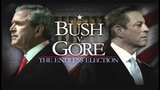 Bush v. Gore The Endless Election (2015)